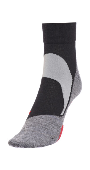 Falke BC5 Socks Men black-mix